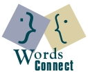 Words Connect writing services